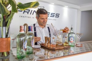 plymouth-gin-cannes-4 (1)