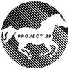 P29-Menu-Logo